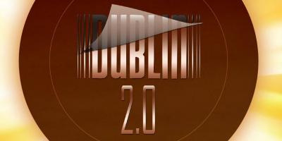 Dublin Logo crop
